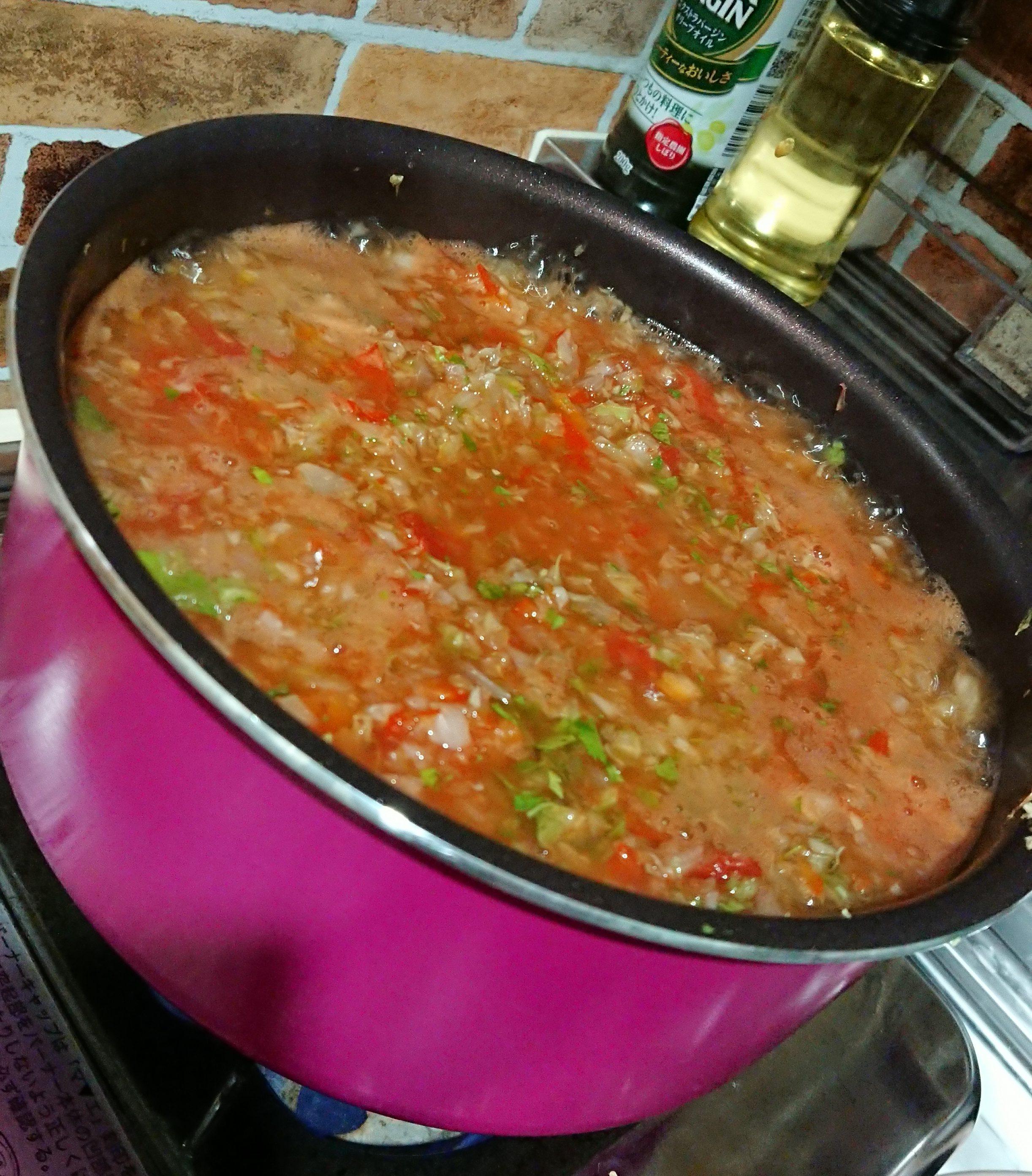 スープ 成功 ダイエット 燃焼 脂肪
